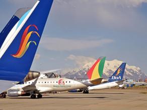 Abenteuer Fernreise nach Bolivien zu Zeiten von Corona