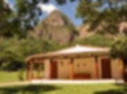 Refugio Volcanes.jpg