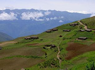 Independenca in Bolivien