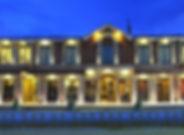 Hotel Jardines de Uyuni.jpg