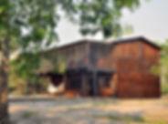 Estacion Biologica Los Tres Gigantes15