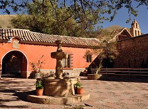 Hotel Museo Cayara.jpg