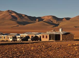 Hotel Tayka del Desierto.JPG