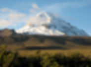 Sajama Nationalpark14.jpg