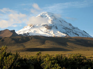 Sajama Nationalpark14.jpg