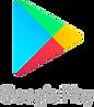 kisspng-google-play-google-logo-app-stor