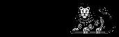 ing-logo-black-and-white.png