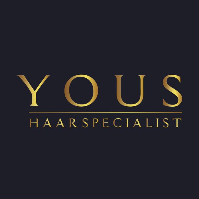 Logo haarspecialist goud zwart.jpg