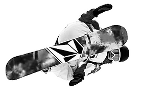 ACCUEIL_Section-Snowboard-1.png