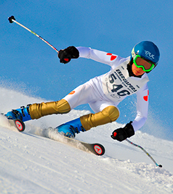ALPIN-COMPETITION_U12-3B.png