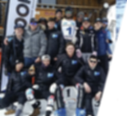 ALPIN-COMPETITION_Section-TEAM-France-U-