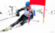 ALPIN-COMPETITION_U16-999-SMALL.png