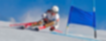 ALPIN-COMPETITION_U14-999-SMALL.PNG