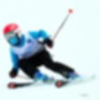 ALPIN-COMPETITION_U10-2.png
