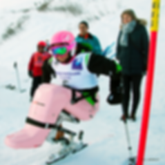 ALPIN-COMPETITION_HANDI-3.png