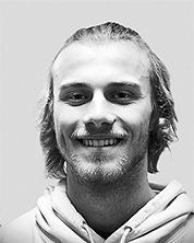 GUC Grenoble Ski - Julian CAILLET