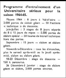 HISTOIRE Programme 1964-65.png