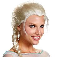 Frozen-Elsa-Adult-Wig--Disguise-BSDS-808