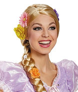 adult-prestige-rapunzel-wig_edited.jpg