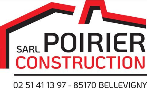 poirier_construction.jpg