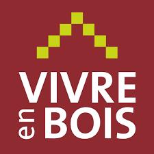vivre_en_bois.png
