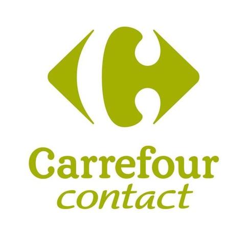 carrefour_contact.jpg