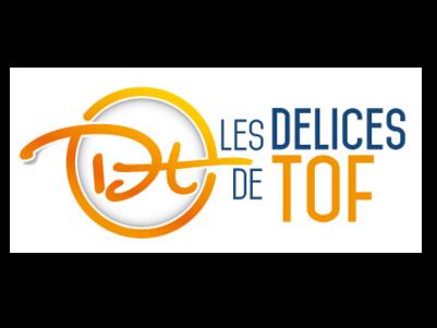 delices_de_tof.png