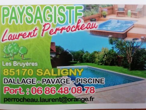 laurent_perrocheau.jpg