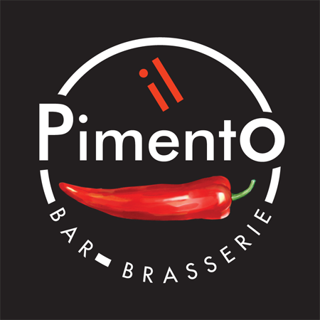 pimento.png