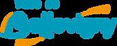 bellevigny-logo.png