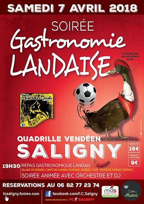 soiree_landaise.JPG