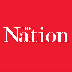 TheNation_Logo.png