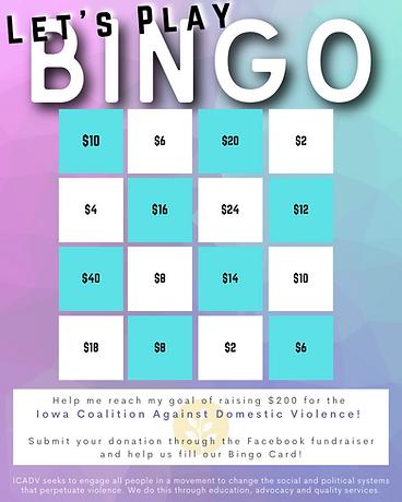 Bingo Card Final[1].png