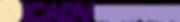 ICADV-%2520No%2520background_edited_edit