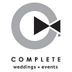 CWE_Logo_Vert-ALT (1).jpg