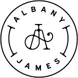 Albany James Boutique.jpg