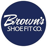 Brown Shoe Stores.jpg