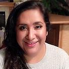 Isabel Martinez Santos
