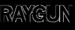 Raygun Logo.png