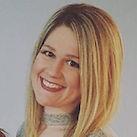 Valerie Harryman