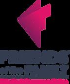 7630466-logo.png