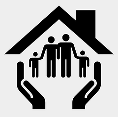 67-679182_affordable-housing-icon-png.pn