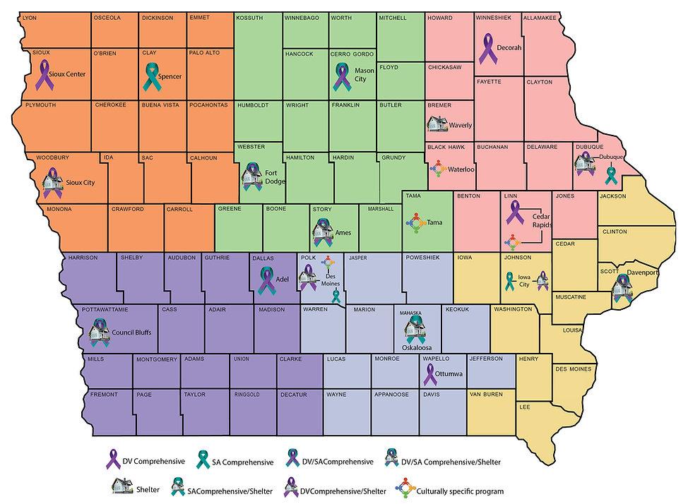 DA and SA Map with key.jpg