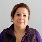 Elodia Navarro