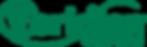 Veridian-logo.png