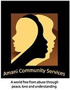 Amini-Community-Services-logo.jpeg