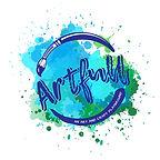 Make It Artfull Logo.jpg