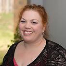 Kirsten Faisal
