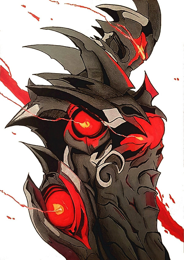 Ninja Robotique.jpg