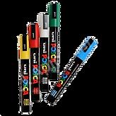 Crayon%2520Posca_edited_edited.png